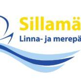 SILLAMÄE LINNA- JA MEREPÄEVAD 2018