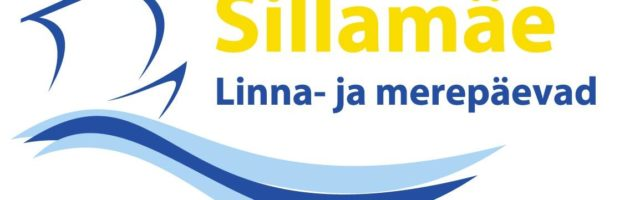 Sillamäe Sea- and City Days